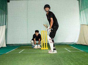 indor-cricket